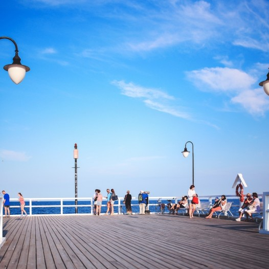 people-on-the-pier-1