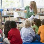 米国Kindergartenの準備確認チェックリスト