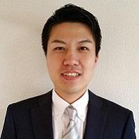 ETAJ 理事:中井 翔 先生にインタビュー