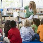 子どもの言語発達と絵本選択方法、そして音読練習法