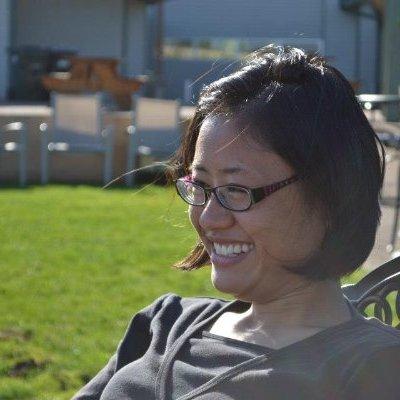 Protected: 米国にて博士号を取得した日本人元留学生にインタビュー