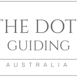 The Dots Guiding - Australia -