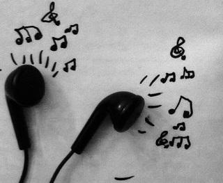 英語の歌を使って英語を教える