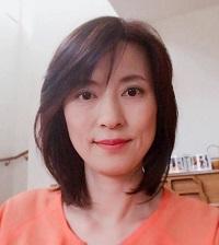 Atsuko_san
