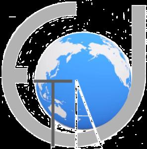 LogoClear