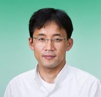 門田直樹先生にインタビュー