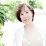 小野恭子先生にインタビュー