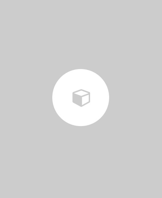 Amazon★★★★★著者とのお話会:報告レポート