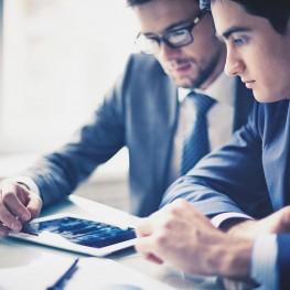 ETAJオリジナル:Global Business Professionals Foster Program説明会