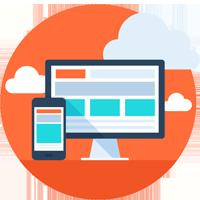 ETAJ勉強会:ネットでの集客(ブログ、ウェブサイト)を学ぶ