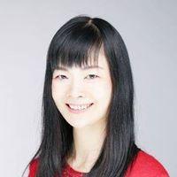 上條麻子先生にインタビュー2