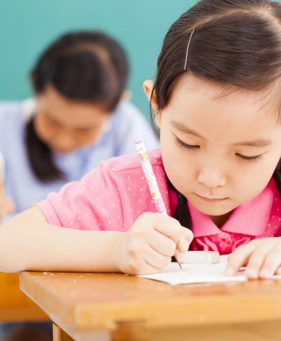 ETAJ雑談会:今と未来の教育を考える