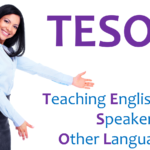 Protected: TESOL : 生徒との関わり方:セッションメモ