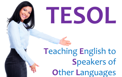 Protected: TESOL — Planning for Teaching:セッションメモ