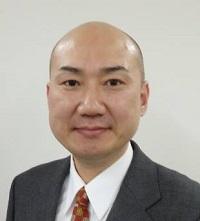 清水健雄先生にインタビュー2