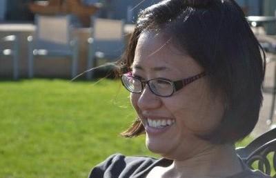 保護中: 米国にて博士号を取得した日本人元留学生にインタビュー