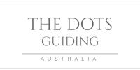 TheDots