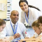 TESOL「実際に英語を教える時の各種ポイント」勉強会:セッションメモ