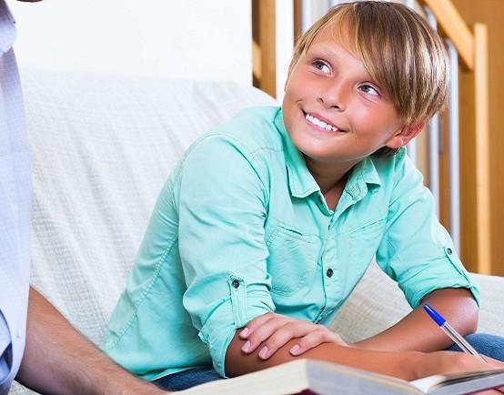 Protected: 宿題をやらないお子さんをお持ちの親御さんサポート