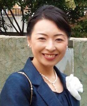 新田ゆかり先生にインタビュー
