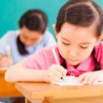 ETAJ勉強会:内向型の生徒の学習効率を考える会:セッションメモ
