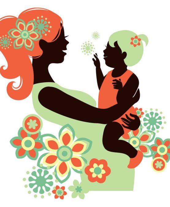 Protected: ETAJ勉強会:バイリンガル子育て 家庭で出来る実践案シェア会:セッションメモ