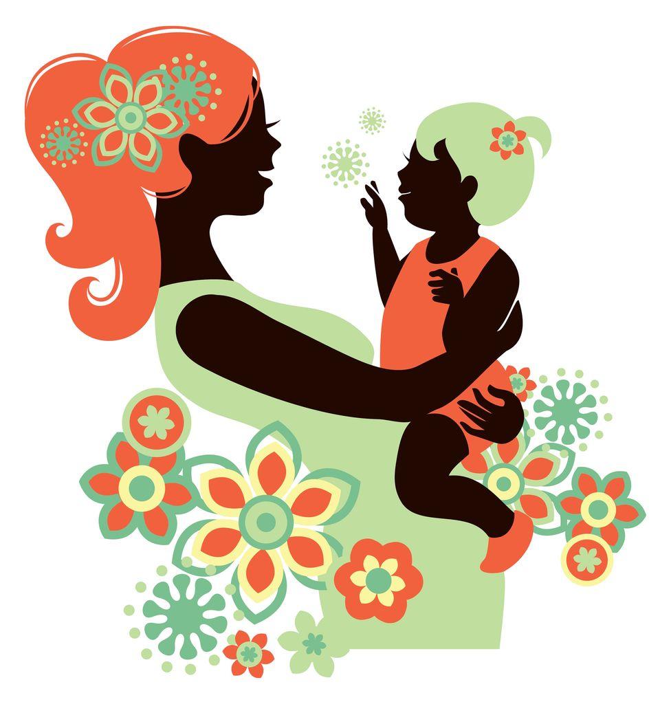保護中: ETAJ勉強会:バイリンガル子育て 家庭で出来る実践案シェア会:セッションメモ