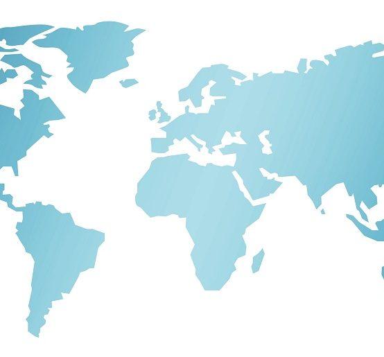 ETAJ勉強会:国際語としての英語を考える