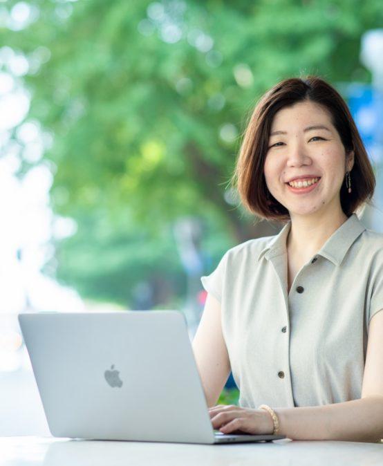 ETAJ勉強会:同業者との信頼関係の築き方