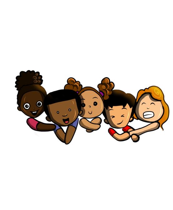 ETAJ勉強会:「多様性」を考える
