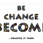 ETAJ、2021年の試み:新たな勉強会の体系